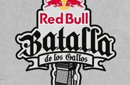 Batalla de los Gallos Red Bull