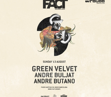 Factbarcelona greenvelvetsquare