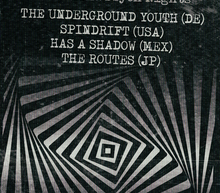 Psychundergroundyouth