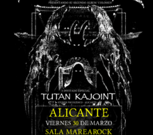 Scilatour2017 14 alicante