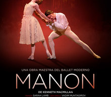 Cartel manon web roh