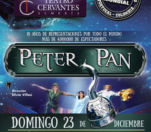 Web 2018 12 23 peter pan el musical