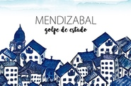 Mendizabal Libertad 8 (Madrid)