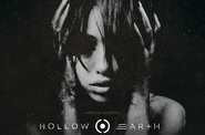 BOLU2 DEATH + HOLLOW EARTH + DEATHSURRECTION