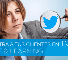 Cofee and learning 2018 twitter eventbrite