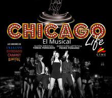 Web 2018 10 12 chicago life   teatro cervantes